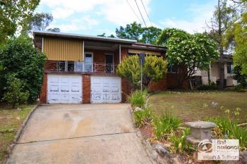 28 Russell St, Baulkham Hills, NSW 2153