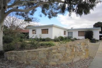 30 Anderson St, Chifley, ACT 2606