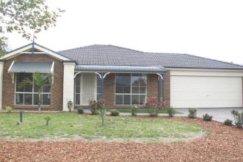 60 Dunkirk Dr, Point Cook, VIC 3030