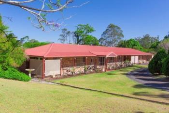 995 Dunoon Rd, Modanville, NSW 2480