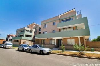 21/5-11 Howard Ave, Northmead, NSW 2152