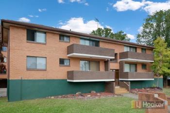 14/52-56 Putland St, St Marys, NSW 2760