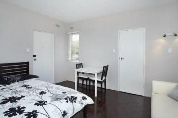 6/103 Cardigan St, Stanmore, NSW 2048