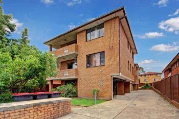 3/8 Ferguson Ave, Wiley Park, NSW 2195