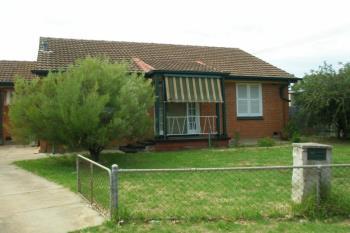 42 Rosewarne Cres, Davoren Park, SA 5113
