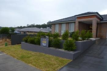3 Nicholas Cl, Cameron Park, NSW 2285