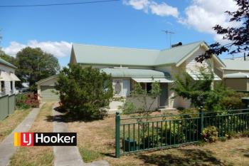 32 Urabatta St, Inverell, NSW 2360