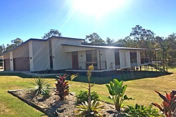 18 Spotted Gum Rd, Gatton, QLD 4343