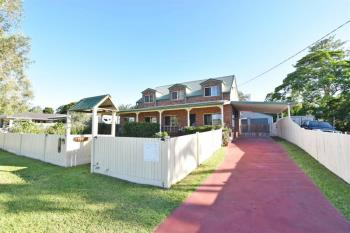 51 Alice St, Mango Hill, QLD 4509