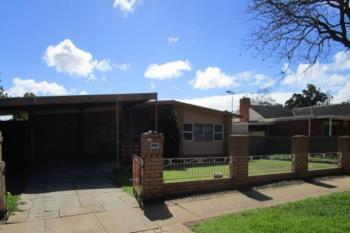 13 Hanson Rd, Elizabeth Downs, SA 5113