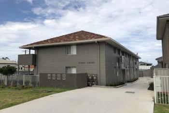 Unit 8/43 Waroonga Rd, Waratah, NSW 2298