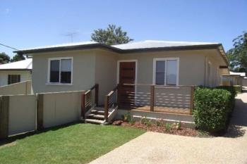 1/4a Rose St, Wilsonton, QLD 4350