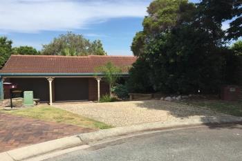 5 Milsted Ct, Bracken Ridge, QLD 4017