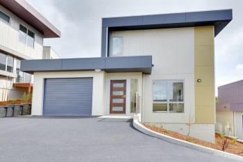 Unit 4/14-16 Sebastian Ct, Romaine, TAS 7320