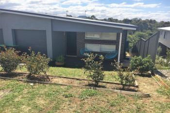 2/164 Shearwater Dr, Lake Heights, NSW 2502