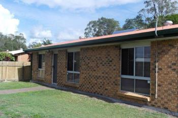 52 Rinto Dr, Eagleby, QLD 4207