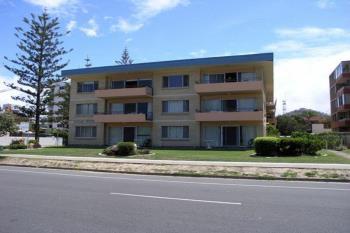 171 Old Burleigh Rd, Broadbeach, QLD 4218