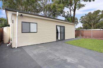 167A Northcott Rd, Lalor Park, NSW 2147
