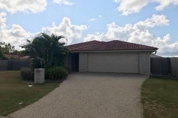 1 Boyle St, Caboolture, QLD 4510