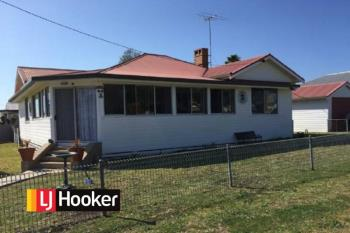 31 Jack St, Inverell, NSW 2360