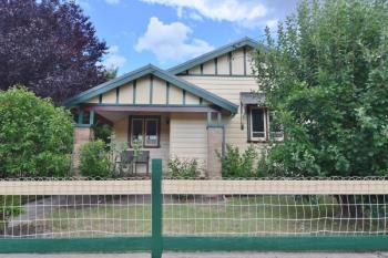 67 Cupro St, Lithgow, NSW 2790