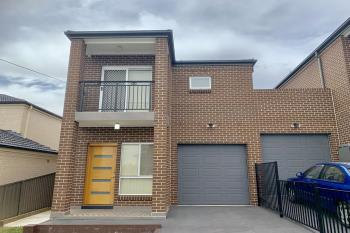 70 Lime St, Cabramatta West, NSW 2166
