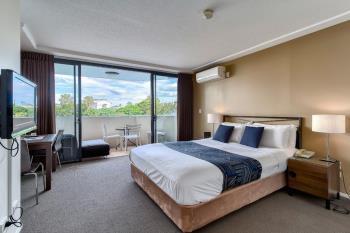 220/220 Melbourne St, South Brisbane, QLD 4101