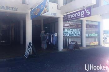 Shop 7/77 Redcliffe Pde, Redcliffe, QLD 4020