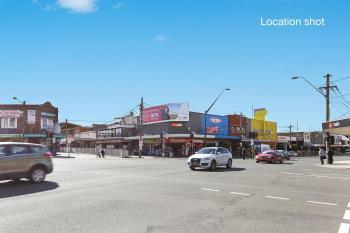 3/522A Princes Hwy, Rockdale, NSW 2216