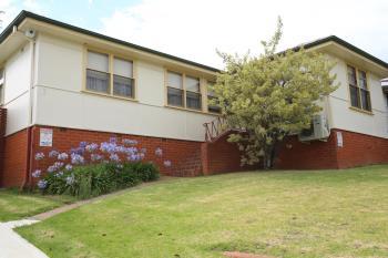 5 Adina Cres, Orange, NSW 2800