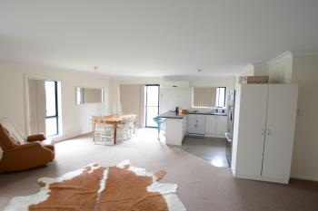1/15-17 Connell St, Old Bar, NSW 2430