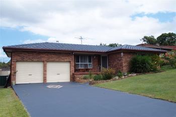 8 Kumbatine Cl, Wauchope, NSW 2446