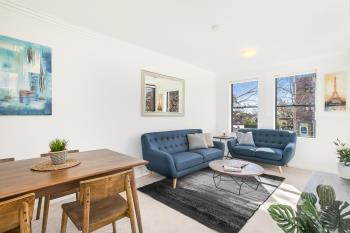 33/236 Pacific Hwy, Crows Nest, NSW 2065