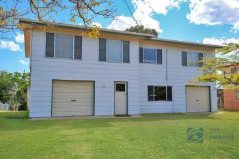 111 Mackerel St, Woodgate, QLD 4660