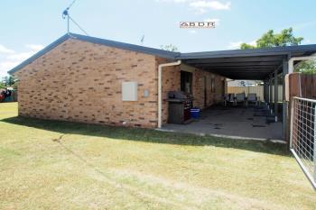 11 Annie St, Howard, QLD 4659