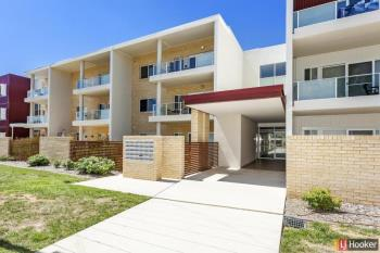 3/132 Thynne St, Bruce, ACT 2617
