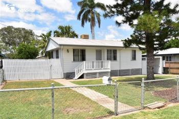 10 Tiamby St, Biloela, QLD 4715