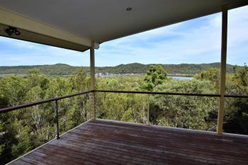 22 Moreton Otlk, Russell Island, QLD 4184