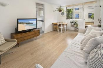 8/10 Fairway Cl, Manly Vale, NSW 2093