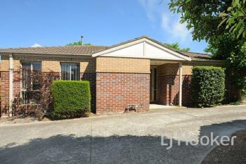 Unit 3/10 Manoon Rd, Clayton South, VIC 3169