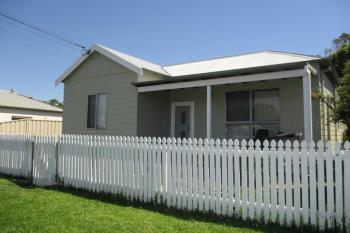 75 Harle St, Abermain, NSW 2326