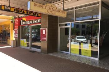 60-62 Wynyard St, Tumut, NSW 2720