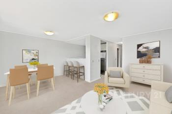 Level 3/11 Yara Ave, Rozelle, NSW 2039