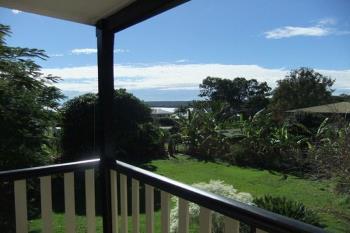 21-23 Kamar St, Russell Island, QLD 4184