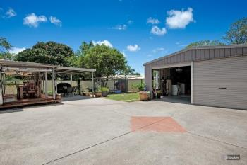 1305 Anzac Ave, Kallangur, QLD 4503