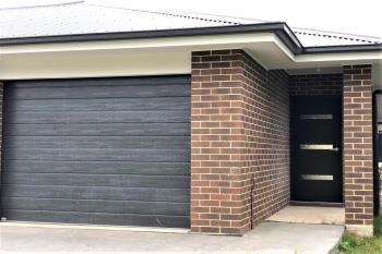 18B Oakleigh Way, Morisset, NSW 2264