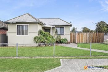 10 Woodford Ave, Warilla, NSW 2528