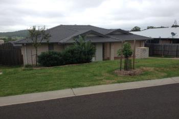 17 Paperbark Dr, Glenvale, QLD 4350