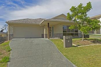8. Kondalilla Tce, Waterford, QLD 4133