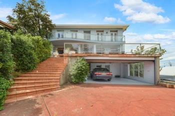 98 Binburra Ave, Avalon, NSW 2107